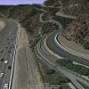 google-earth-art-6