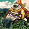 horsefacepaintsmall
