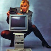 publicite-ordinateur-04