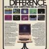 publicite-ordinateur-10
