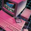 publicite-ordinateur-11