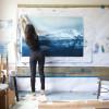 studio-zaria-forman-3-tt-width-620-height-413-crop-1-bgcolor-000000-except_gif-1