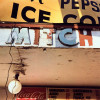 william-eggleston-untitled-n-d-ice-cold