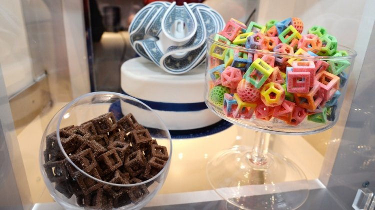 3D-printed-candy