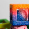 follow-the-colours-3D-food-printer-Chef-Jet-02