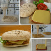 food-3D-printer