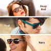 tens-sunglasses