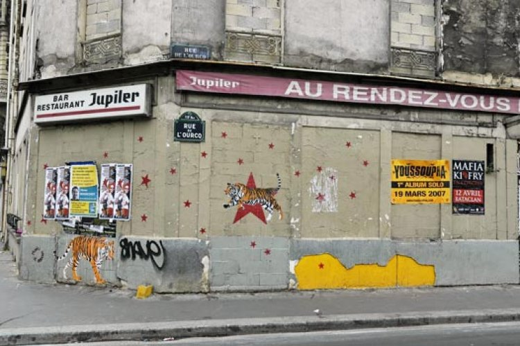 ourcq-6172
