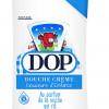 dop-saveur-sale-frite-1à