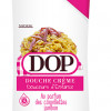 dop-saveur-sale-frite-2