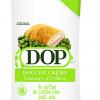 dop-saveur-sale-frite-3
