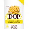 dop-saveur-sale-frite-5