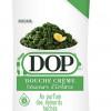 dop-saveur-sale-frite-6