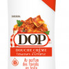 dop-saveur-sale-frite-7