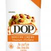 dop-saveur-sale-frite-8