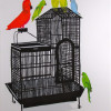 jonas_wood_bird_cage_xviii_1024x768