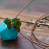 wearable-planter06