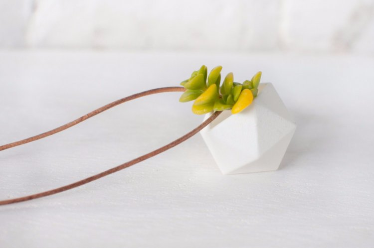 wearable-planter11