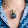 Wearable_Planter_01