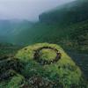 Mountain-Circle-Egmont-692x464