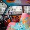 Samya_Taxi-2