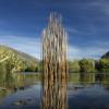 Wetland-Guardian--692x461