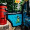 ankita_taxifabric-10