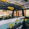 taxifabric_yellow-10