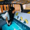 taxifabric_yellow-33