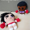 crochet-global-02