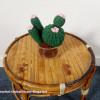 crochet-global-05