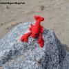 crochet-global-06