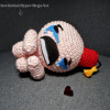 crochet-global-09