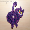 crochet-global-13