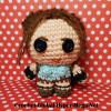 crochet-global-14