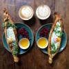 symmetrybreakfast-05