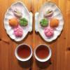 symmetrybreakfast-06