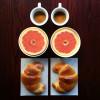symmetrybreakfast-10