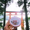 broderie-teeteeheehee-04