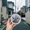 broderie-teeteeheehee-06