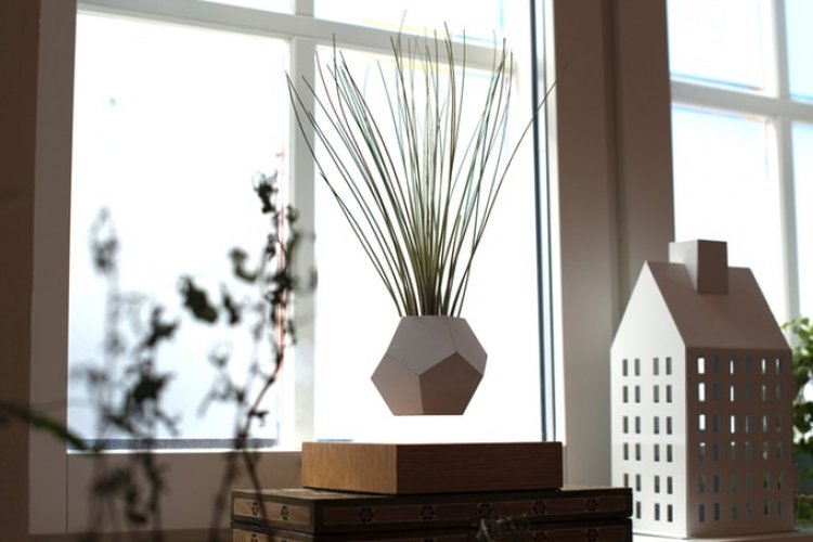 flyte-plante-levitation-design-1