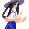 Maria-Ines-Gul-illustratrice-londres-04