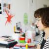 Maria-Ines-Gul-illustratrice-londres-06
