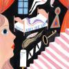 Maria-Ines-Gul-illustratrice-londres-08