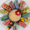 fleurs-recette-lori-stern-01