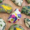 fleurs-recette-lori-stern-04