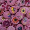 fleurs-recette-lori-stern-05