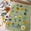 fleurs-recette-lori-stern-06