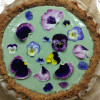 fleurs-recette-lori-stern-08